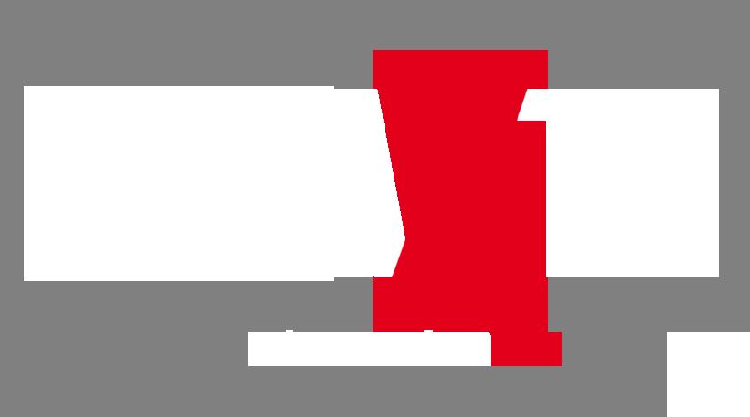oraperte urban outdoor